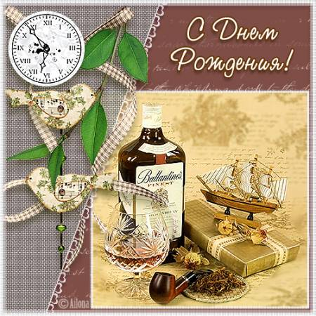 http://kniiekotija.ucoz.ru/_fr/0/s8476781.jpg